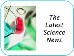 Current Science News
